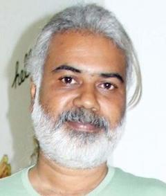 Photo of Ranjan Pramod