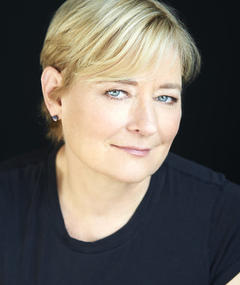 Photo of Kari Skogland