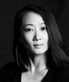 Photo of Zhao Tao