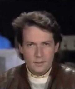 Photo of Arthur Kent