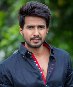Photo of Vishnu Vishal