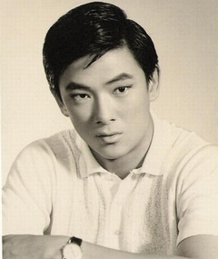 Image result for wang yu