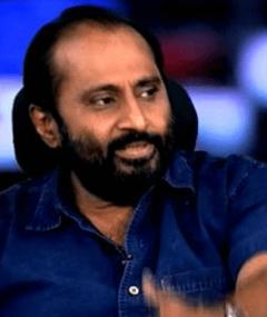 Photo of Cheriyan Kalpakavadi