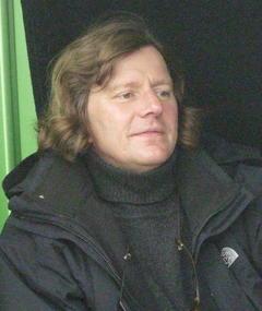Photo of Piotr Kukla