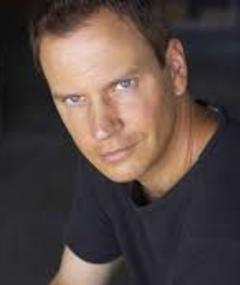 Photo of Chad Ridgely