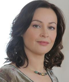 Photo of Nadezda Perisic-Nola