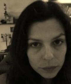 Photo of Yael Nahlieli