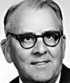 Photo of H.A.L. Craig