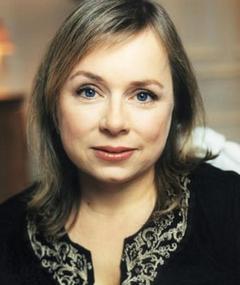 Photo of Christine Urspruch