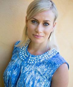 Photo of Minka Kuustonen