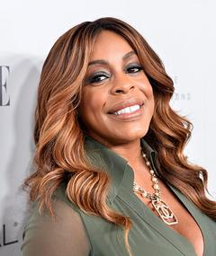 Photo of Niecy Nash