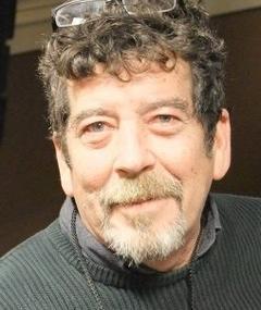 Photo of John Dugan