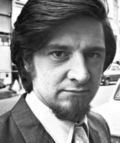 Photo of John Esmonde