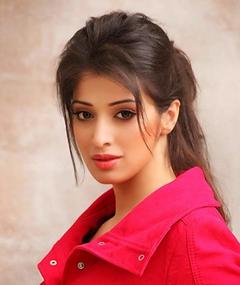 Photo of Raai Laxmi