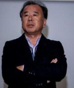 Photo of Masa Sawada