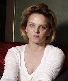 Photo of Eva Piaskowska