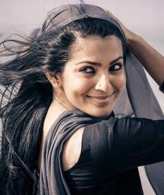 Photo of Parvathy (Parvathi Menon)
