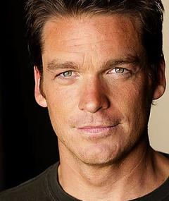 Photo of Bart Johnson