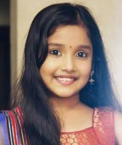 Photo of Baby Anikha