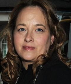 Photo of Beatie Edney
