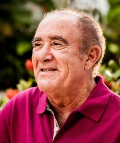Photo of Renato Aragão