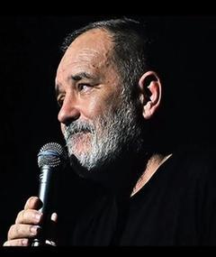 Photo of Djordje Balasevic