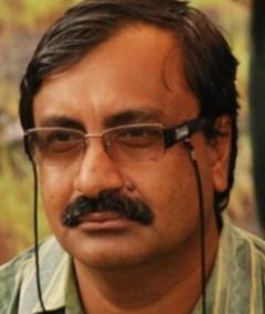 Photo of V.K. Prakash