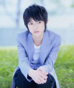 Photo of Kanata Hongo