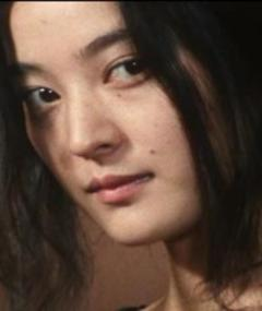 Photo of Fukumi Kuroda