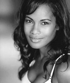 Photo of Robinne Lee
