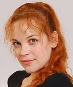Dora Lipovcan adlı kişinin fotoğrafı