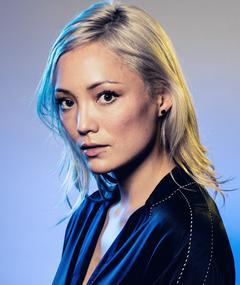 Photo of Pom Klementieff