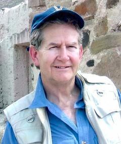 Garner Simmons adlı kişinin fotoğrafı