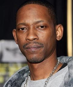 Photo of Kurupt