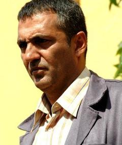 Photo of Yavuz Bingol
