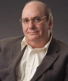 Photo of Enrique Segoviano