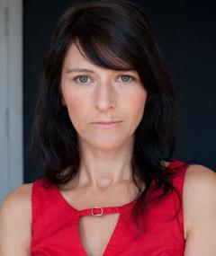 Photo of Irene Holzfurtner