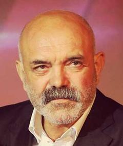 Photo of Ercan Kesal