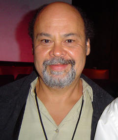 Photo of Luis Colina