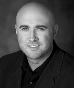 Photo of Todd Edwards