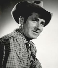 Photo of Sheb Wooley