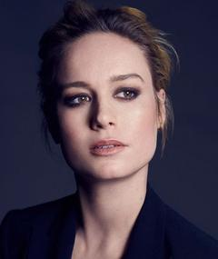 Photo of Brie Larson