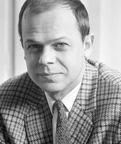 Photo of Søren Elung Jensen