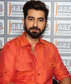 Photo of Jeet