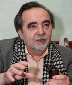 Photo of Dusan Klein