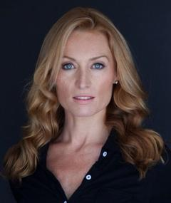 Photo of Victoria Smurfit