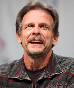 Photo of Marc Singer