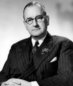 Photo of Herbert Wilcox