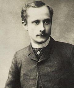 Photo of Charles Le Bargy