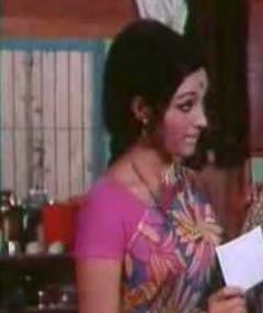 Photo of Ranjita Thakur